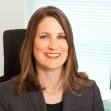 Anne Beaumont Publishes Article on SEC Staff Statement on LIBOR Transition