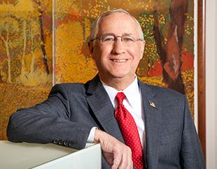 Bruce Kaplan Friedman Kaplan Seiler Adelman Llp